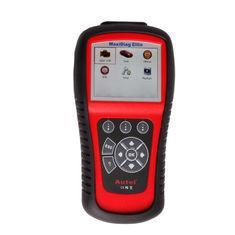 Cheap E - SCAN ES620 engine fault OBDII Code Reader , vehicle diagnostic code reader for sale