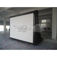 Best New Inflatable Moive Screen wholesale