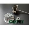 Buy cheap Garrett GTB2060V GTB2060V GT20R GT22R Turbo Ball Bearing Assembly Repair Kit from wholesalers
