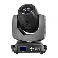 Best Flight Case Packing Sharpy 7R Beam Moving Head Light 230W Fast Delivery for Events Disco wholesale