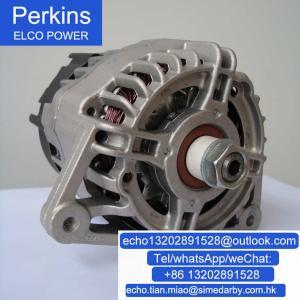 China T423393 Perkins intake valve for Perkins 1106A-70TA CAT Caterpillar C7.1/genuine Perkins spare parts/Caterpillar parts on sale