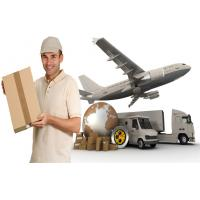 Best Cuba EMS Express Service Freight / Forwarder Shipping From Shenzhen 5-40 DAYS wholesale