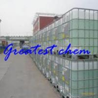 China 35% Hydrogen Peroxide Food Grade on sale