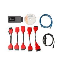 Best MiScan M8 Wireless Auto Scanner is the latest wireless automotive diagnostic tool wholesale