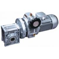 China MB-NMRV  Gearbox on sale