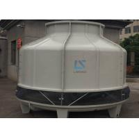 Best Water Saving Open Loop Cooling Tower For Industrial Plant High Temperature Resist wholesale