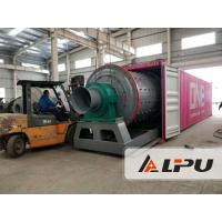 Best China Supplier of Mining Ore Ball Mill China products/suppliers. Gold Copper Iron Tin Manganese Lead Grinding Ball Mill wholesale