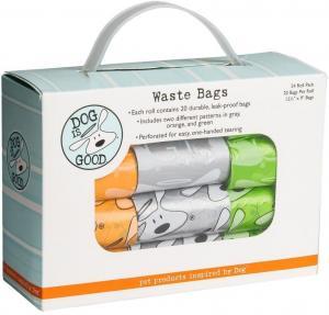 Best Pet Trash PBAT Biodegradable Compost Bags / T Shirt Bag Degradable wholesale