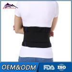 Best Weight Loss Lumbar Back Support Belt Keeping Waist Warm For Outdoor Sports wholesale