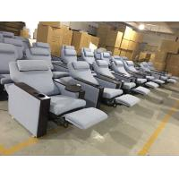 China china home Theater sofa factory, VIP hall sofa for supply on sale