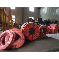Best HTR High Tro Reel System With Current Capacity From 50A To 140A Of 3 / 4 / 6 Poles wholesale