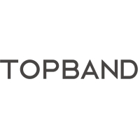 China Shenzhen Topband Battery Co., Ltd logo