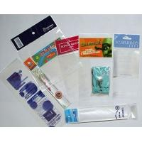 Best clear plastic candy packaging bag wholesale