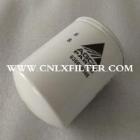 Best 836679586 AGCO Oil Filter wholesale