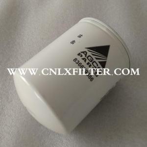 Best 836679586 AGCO Oil Filter Separator wholesale