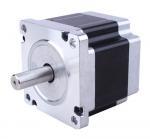 Best 110HC 110mm NEMA42 1.2° wholesale