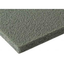 China Heat Reflective Cross Linked Polyethylene Foam , Fireproof XPE Foam Custom Colors for sale