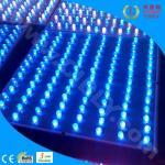 Best 45W LED Aquarium Lights wholesale