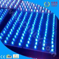 Cheap 45W LED Aquarium Lights for sale