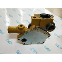Best Auto Parts Engine Water Pump 4d95l / Car Water Pump Replacement wholesale