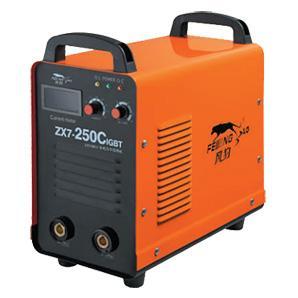 ZX7-315z electric welding machine