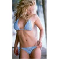 Best 100% Hand Crochet Bikini wholesale