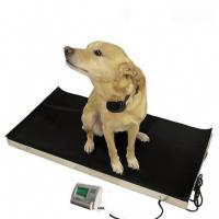 Best Electronic LED Dog Digital Luggage Weighing Scale / Digital Body Fat Scale 100kg 500kg wholesale