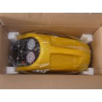Best Portable Oil Less Refrigerant Recovery Unit with 3.8Mpa High Pressure Protection wholesale