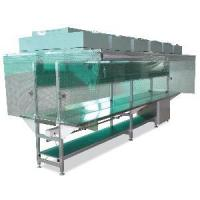 Best Class 100 Clean Booth/Room wholesale
