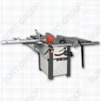 Best Deluxe 10 Table Saw with Sliding Table, Rear and Side Extension (SB250DS) wholesale