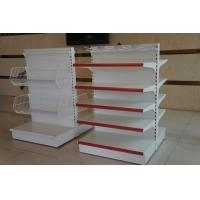Best supermarket shelf,big mall shelf ,gondola shelving, grocery store shelf ,hypermarket stand racks ,gondola shelf wholesale