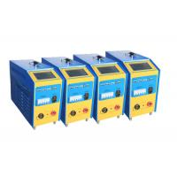 Best Electric Power Load Bank Max Current 300A For 48V Telecommunications Machine Room wholesale