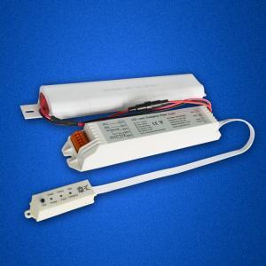 Best 2016 Ni-Cd Battery LED Emergency Power Supply wholesale