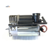China W220 Air Suspension Shock Absorber Compressor Pump 2203200104 2113200304 on sale