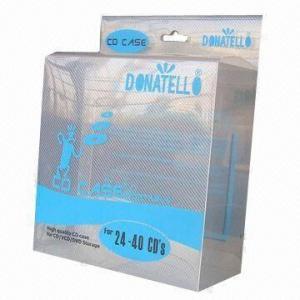Best PP Box, Silkscreen Printing, Eco-friendly wholesale