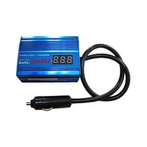 Best Auto Charge Voltage Stabilizer Fuel Saver Garage equipment repair wholesale