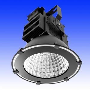 Best 100 watt led Spotlights |outdoor lighting| LED lighting fixtures|Floodlights wholesale