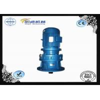 Best B/X Series Planetary Gear Reducer Pinwheel Reduction Gearbox wholesale