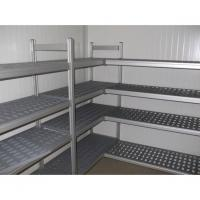 Best Modular Sustainable Refrigeration Cold Walk in Cooler Chill Room wholesale