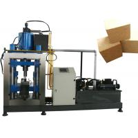 Cheap Rigid Single Punch Tablet Making Machine Reliable Sealing Advanced Cartridge for sale