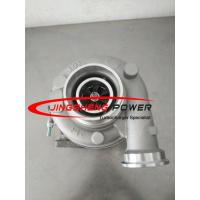 Best B1 11589880007 04298603KZ 11589880003 04299151KZ 04295604KZ 21247356 Deutz Industrial Engine wholesale