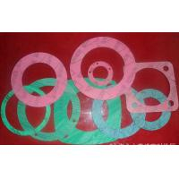 Petrochemical And Chemical Use Sealing Gasket Making CNC Cutting Equipment