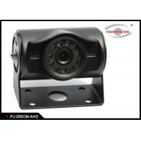 960P Resolution HD Car Rear View CameraDC 12V For Fire Truck / Farm Tractor