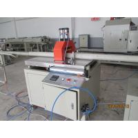 Best Water PVC Pipe Extrusion Line resistant corrosion With high speed wholesale