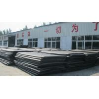 Best Factory production and sales of black green density of 38 minimum order 1 piece wholesale