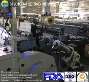 Best 5XX-13XX, mesh flour for flour sieving for flour milling machine, food grade material wholesale