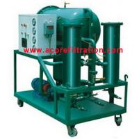Best Waste Diesel Oil Filter Machine,Fuel Flushing System wholesale