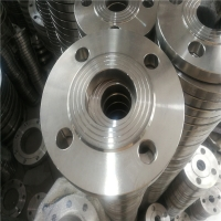 Best A182 F304l F304 Stainless Steel 316l Flanges 1/2 24 Stainless Steel Threaded Pipe Flange wholesale