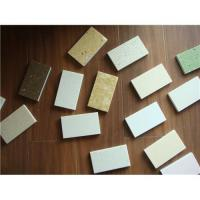 Best Artificial stone, Engineered stone, Artificial marble, Compress Marble, Man-made Stone wholesale