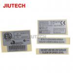 VAS 5054A ODIS V4.23 Bluetooth Support UDS Protocol With OKI Chip Multi
